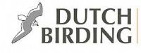Dutch Bird Alerts nu ook in België: Belgian Bird Alerts per 31 maart 2017
