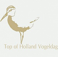 Zaterdag 19 mei 2018: Top-of-Holland Vogeldag!