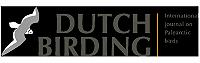 Dutch Birding zoekt vrijwilligers!