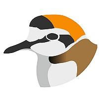 Dutch Birding-voorjaarsweekend Texel, 5-7 mei