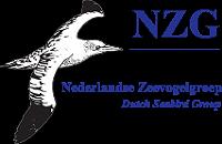Sula – het tijdschrift van de Nederlandse Zeevogelgroep – nu online!