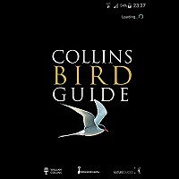 Collins Bird Guide app for Android v0.6.7