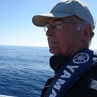 Peter Vermaas
