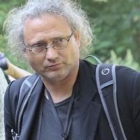 Nick van der Ham