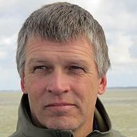 Hans Schekkerman