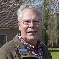 Eric Menkveld