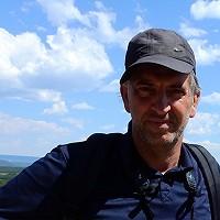 Eddy Nieuwstraten
