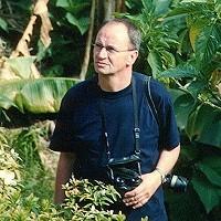 Gerard van Aalst