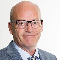 Wim Wiegant
