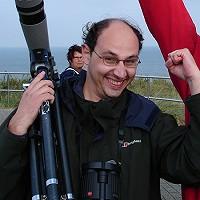 Marcel Haas