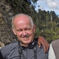 Peter Logtmeijer