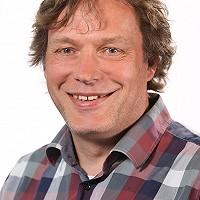 Albert van den Ende