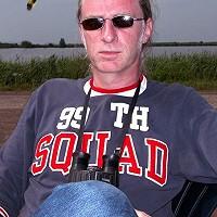 Rinus van Bree
