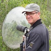 Peter Boesman