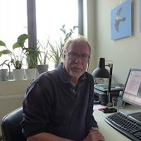 Erik Hölscher