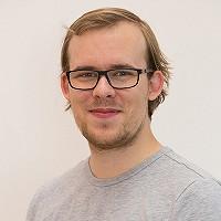 Bart Hoekstra