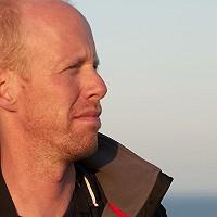 Erwin Timmerman