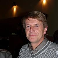 Frank Descheemaeker