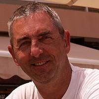 Paul Van Nuys