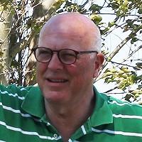 Joop Oosterlee
