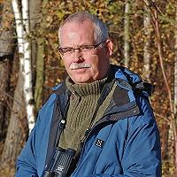 Ronny Svensson