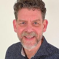 Dirk-Jan van Unen