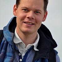 Jan-Peter Mollema