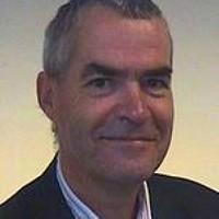 Wim Haver