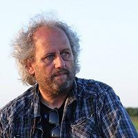 Paul van Eik