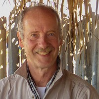 Paul van Elsen
