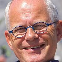 Jan van der Veer