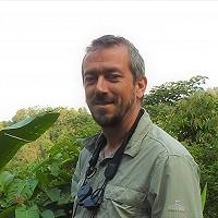 Jan Rottiers