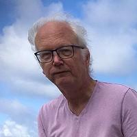 Erik Fleur