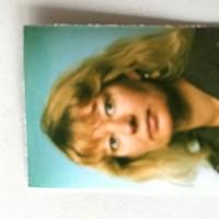 Anja van den Akker