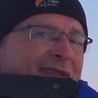 John van der Woude