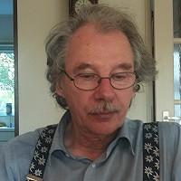 Ed Buijsman