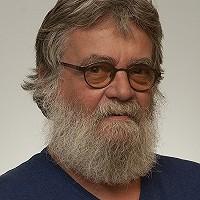 Rob Belterman