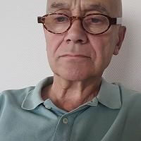 Herman Ouwerkerk