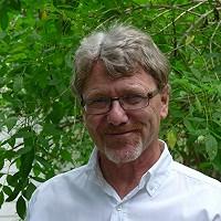 Michael Marsden