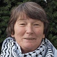 Marijke Kruyt