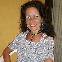 Sonja Hermans