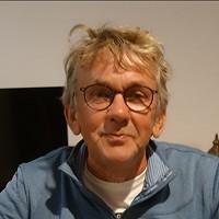 Hans Nagtegaal