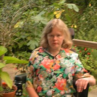 Gerda van Deelen