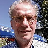 Stan van der Meel