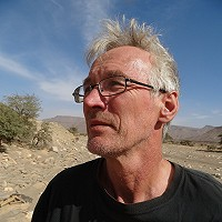 Marius Dussel