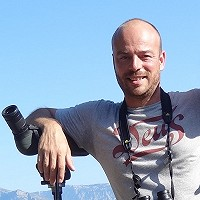 Johan Roeland