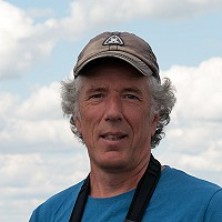 Paul van Veen
