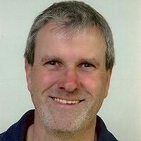 Hans Zoeter