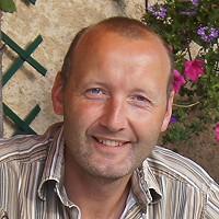 Niels Bronsgeest