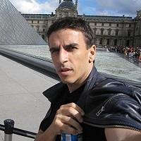 Jose Estrada Davila